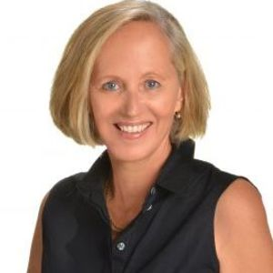 Diana Knox,                       Agent in Los Angeles - Compass