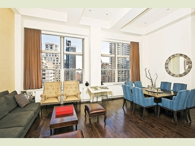 120 East 87th Street Image #1