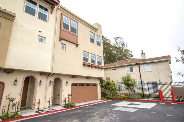 995 Ocean View Avenue Daly City, CA 94014