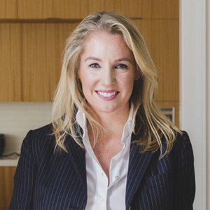 Missy Wyant Smit, Agent in San Francisco - Compass