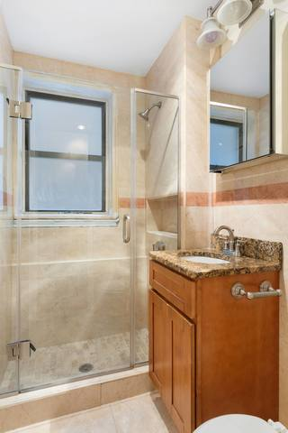 145 East 22nd Street, Unit 1A Manhattan, NY 10010