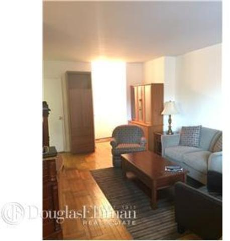 301 East 63rd Street, Unit 10A Image #1