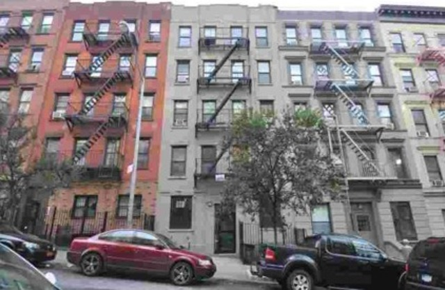 120 East 102nd Street, Unit 2B Image #1