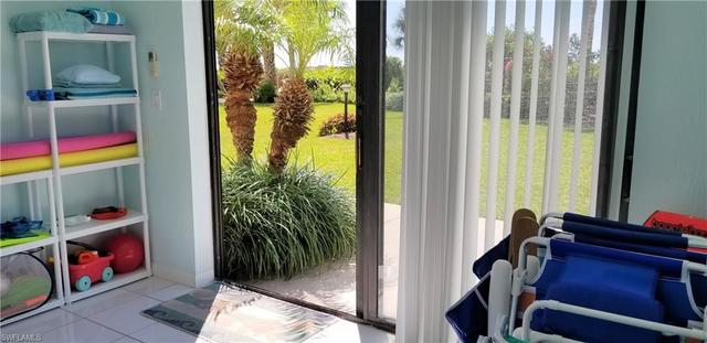 10475 Gulf Shore Drive, Unit 165 Naples, FL 34108