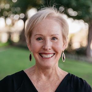 Ann Stewart,                       Agent in Dallas-Fort Worth - Compass