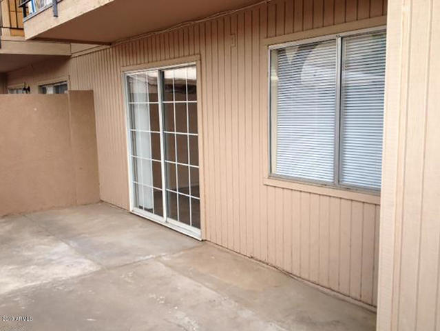 1622 East Campbell Avenue, Unit A Phoenix, AZ 85016