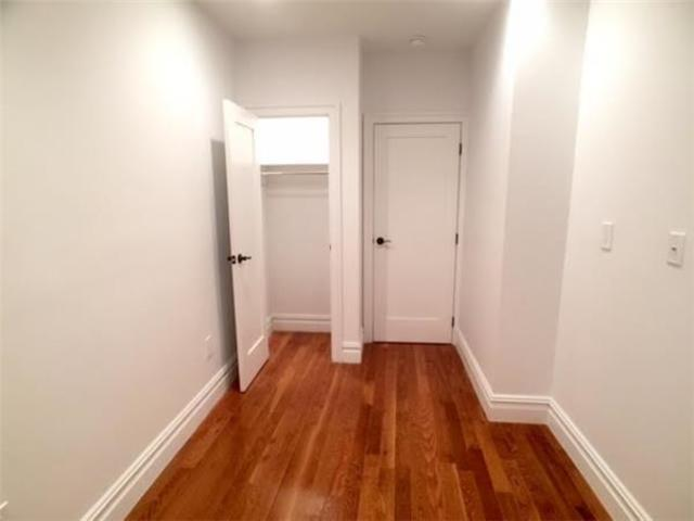 609 West 151st Street, Unit 33 Image #1