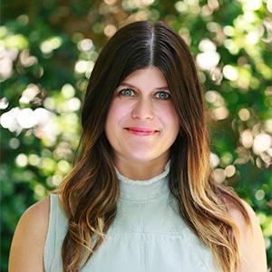Megan Dever, Agent in Philadelphia - Compass