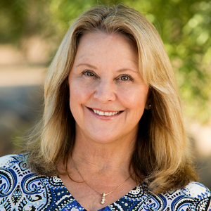 Susan Pate,                       Agent in Santa Barbara, Montecito, & Central Coast - Compass