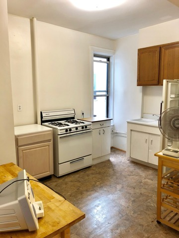 31-38 36th Street, Unit 2F Queens, NY 11106