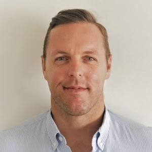 Brian Campbell, Agent in Los Angeles - Compass