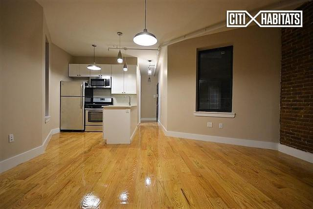 1331 Pacific Street, Unit 6 Image #1