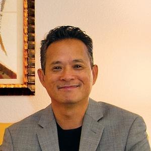 Jojo Soriano, Agent in San Francisco - Compass