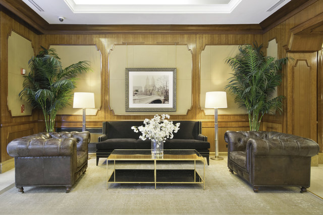 350 East 82nd Street, Unit 4A Image #1