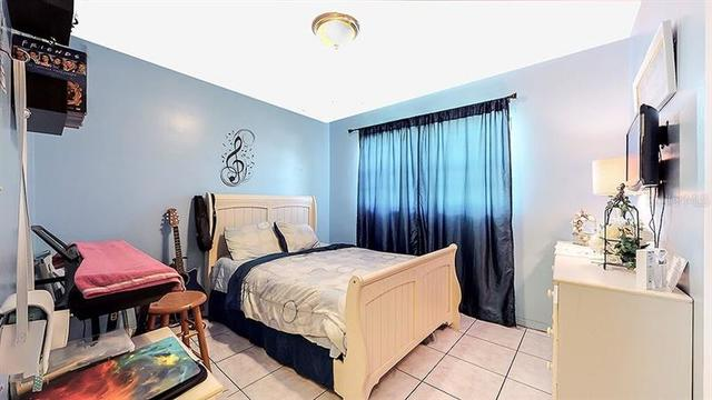 398 East 57th Street Hialeah, FL 33013