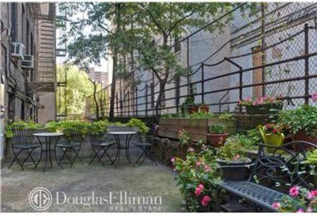474 West 158th Street, Unit 22 Image #1