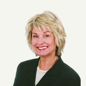 Carolyn Faber, Agent in Los Angeles - Compass