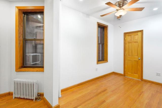 258 West 15th Street, Unit 1FE Image #1