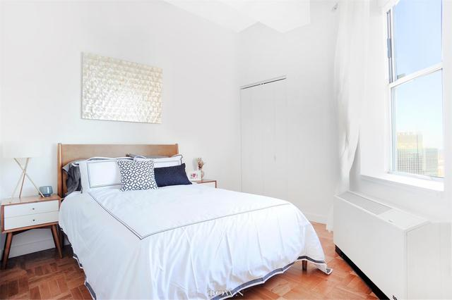 20 Exchange Place, Unit 3701 Image #1