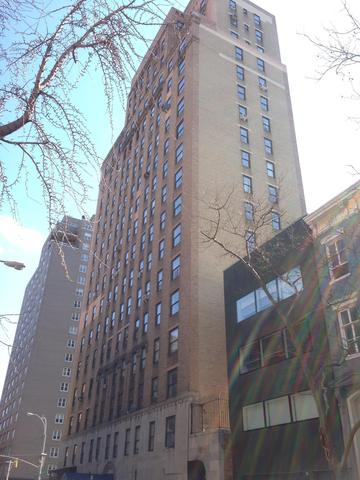 200 West 15th Street, Unit 12B Image #1