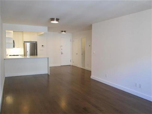 304 East 20th Street, Unit 6H Image #1