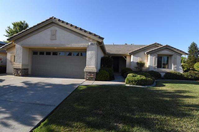 1260 Picket Fence Lane Lincoln, CA 95648