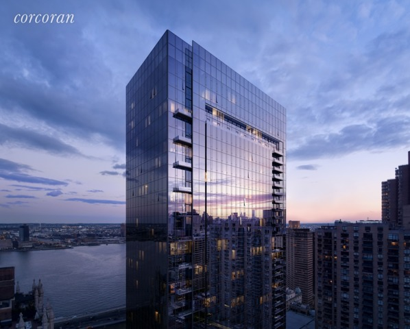 695 1st Avenue, Unit 30C Manhattan, NY 10016