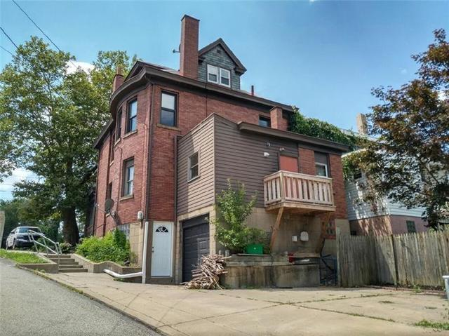 3021 Brownsville Road Brentwood, PA 15227