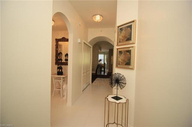 2885 Cypress Trace Circle, Unit 9103 Naples, FL 34119