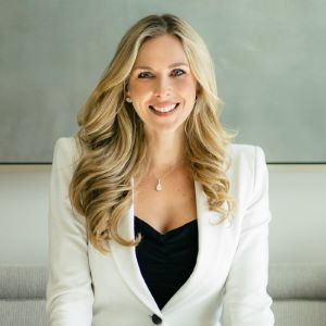 Ashlee Rubbo,                       Agent in Houston - Compass