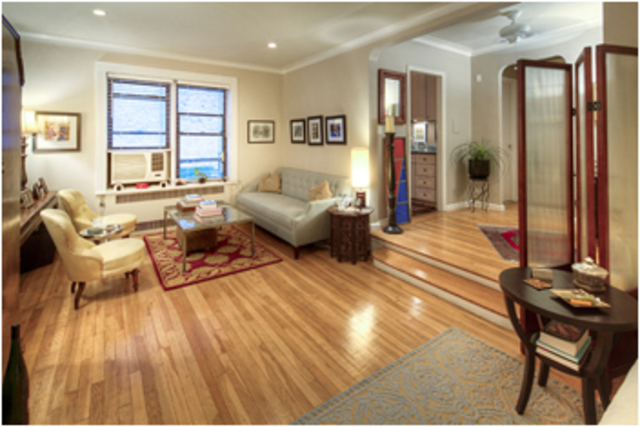 405 West 57th Street, Unit 2E Image #1