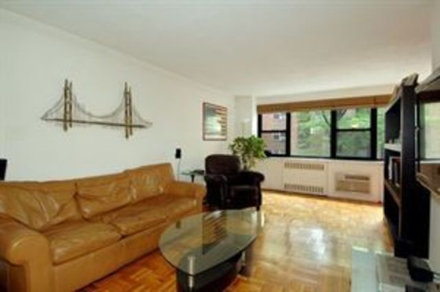110 East 36th Street, Unit 2A Image #1