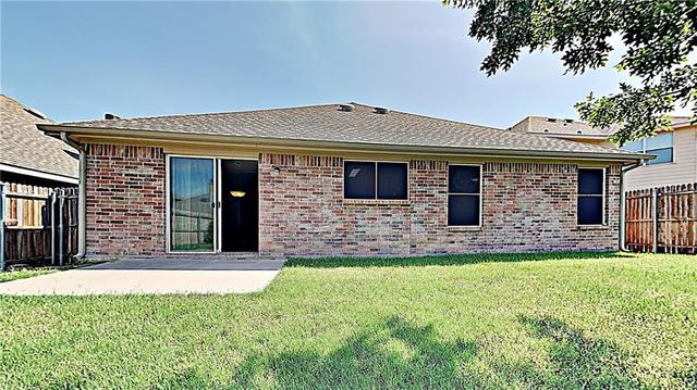 9432 Tierra Verde Trail Fort Worth, TX 76177
