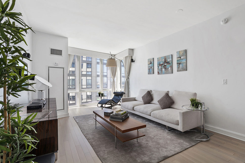 michelle carroll real estate agent in new york city compass