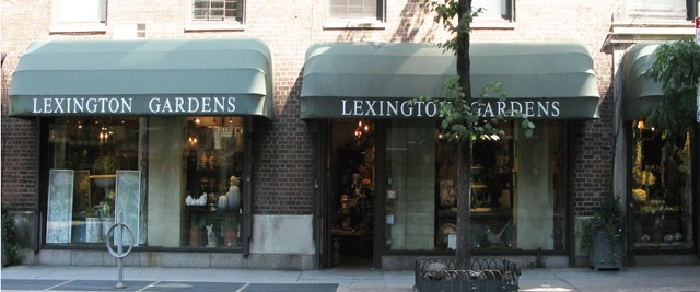 1011 Lexington Avenue, Unit Retail Manhattan, NY 10021