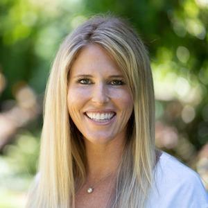 Jennifer Alfaro, Agent in San Francisco - Compass