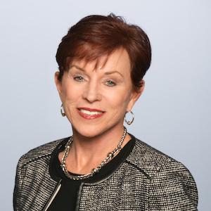 Carolyn Adducci,                     Agent in San Francisco - Compass