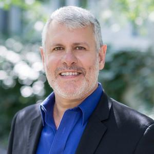 Mitch Waldman