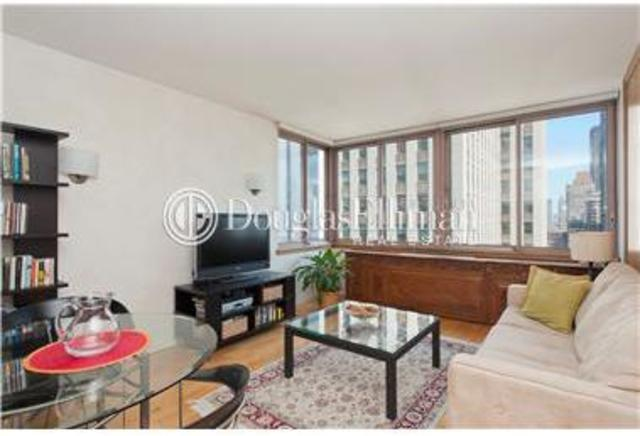 235 East 40th Street, Unit 30E Image #1