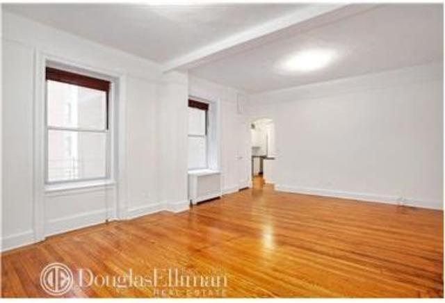 344 West 72nd Street, Unit 6I Image #1