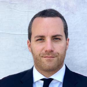 Eric Singleton, Agent in San Francisco - Compass