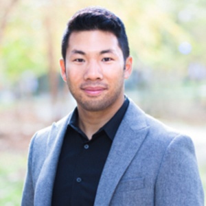 Jeffrey Chin,                   Agent in DC - Compass
