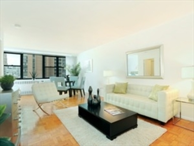 235 East 57th Street, Unit 17A Image #1