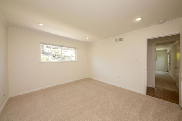 1466 Madera Way Millbrae, CA 94030