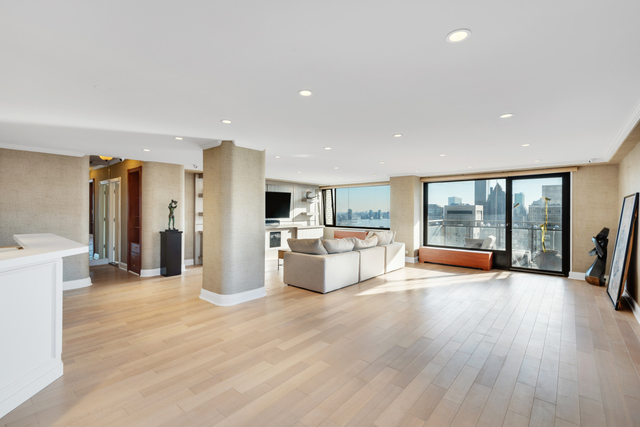 303 East 57th Street, Unit 33B Manhattan, NY 10022