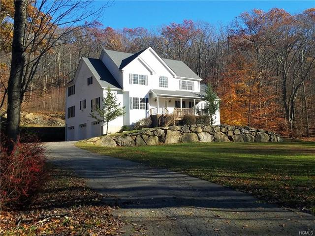 53 Game Farm Road Pawling, NY 12564
