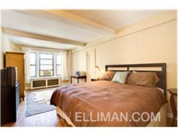 339 East 58th Street, Unit 9E Image #1
