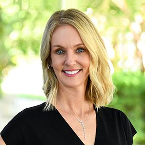 Leigh Gassman, Agent in Miami - Compass