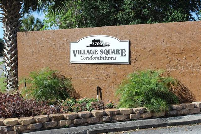 5983 Village Circle, Unit 5983 Orlando, FL 32822