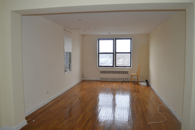 2781 Ocean Avenue, Unit 6D Image #1